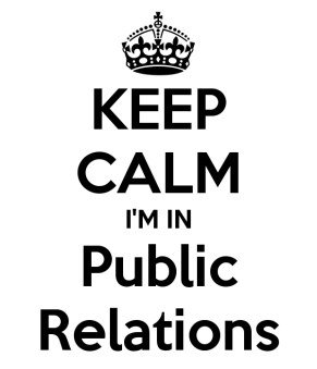 keep-calm-im-in-public-relations-1